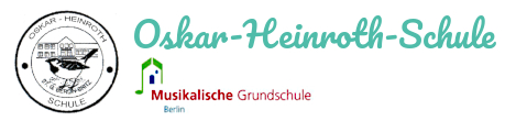 Oskar-Heinroth-Schule